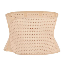 Recovery-Belt Bandage-Support Postpartum-Band Slimming After Shapewear Toning-Strap Abdomen