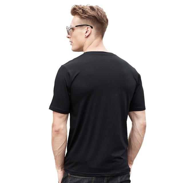 Vintage Windows 95 Vaporwave T shirt For Men Summer Cool Man Cotton Short Sleeve Round Collar 3