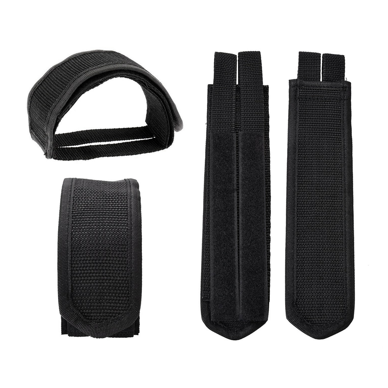 Новинка-1 пара педальные ремни, педальные ремни для ног, детские педальные ремни, велосипедные педальные ремни, велосипедные ремни