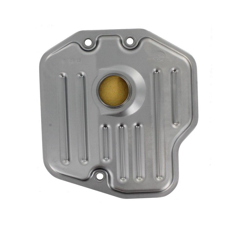 GEAR BOX TRANSMISSION OIL STRAINER FILTER 35330-08010 FOR TOYOTA HIGHLANDER RAV4