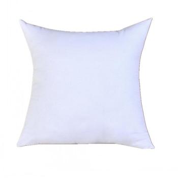 Insert Cushion Core Soft Pillow