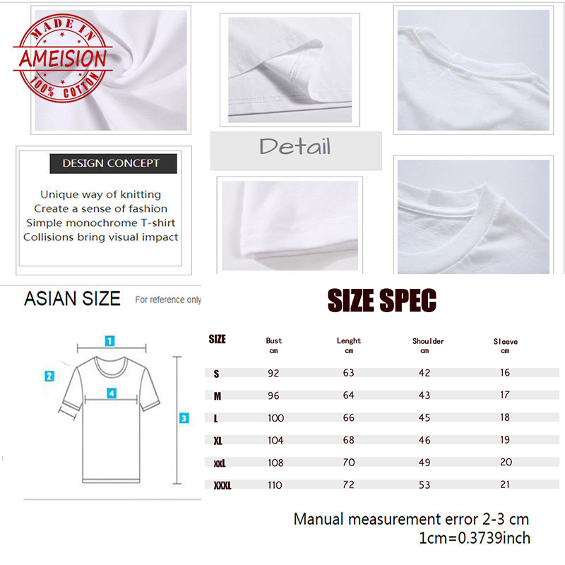 2019 Fashion Hot sale 100 cotton Japanese car Generations JDM TUNER CAR APPAREL TURBO SUBIE IMPREZZA AUTO T SHIRT Tee shirt in T Shirts from Men 39 s Clothing