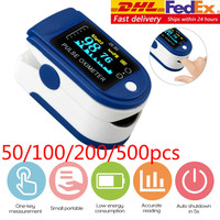 Promo https://ae01.alicdn.com/kf/Hb0803860fbe74a6c9eec91581876664dP/Monitor de oxígeno en sangre dhl 50 200 Uds oxímetro de pulso para dedo Monitor de.jpg