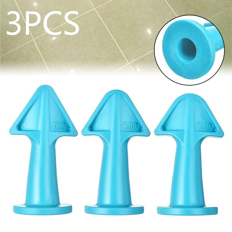 Купить 3 в 1 силиконовый инструмент для удаления лака синий 65r 10r