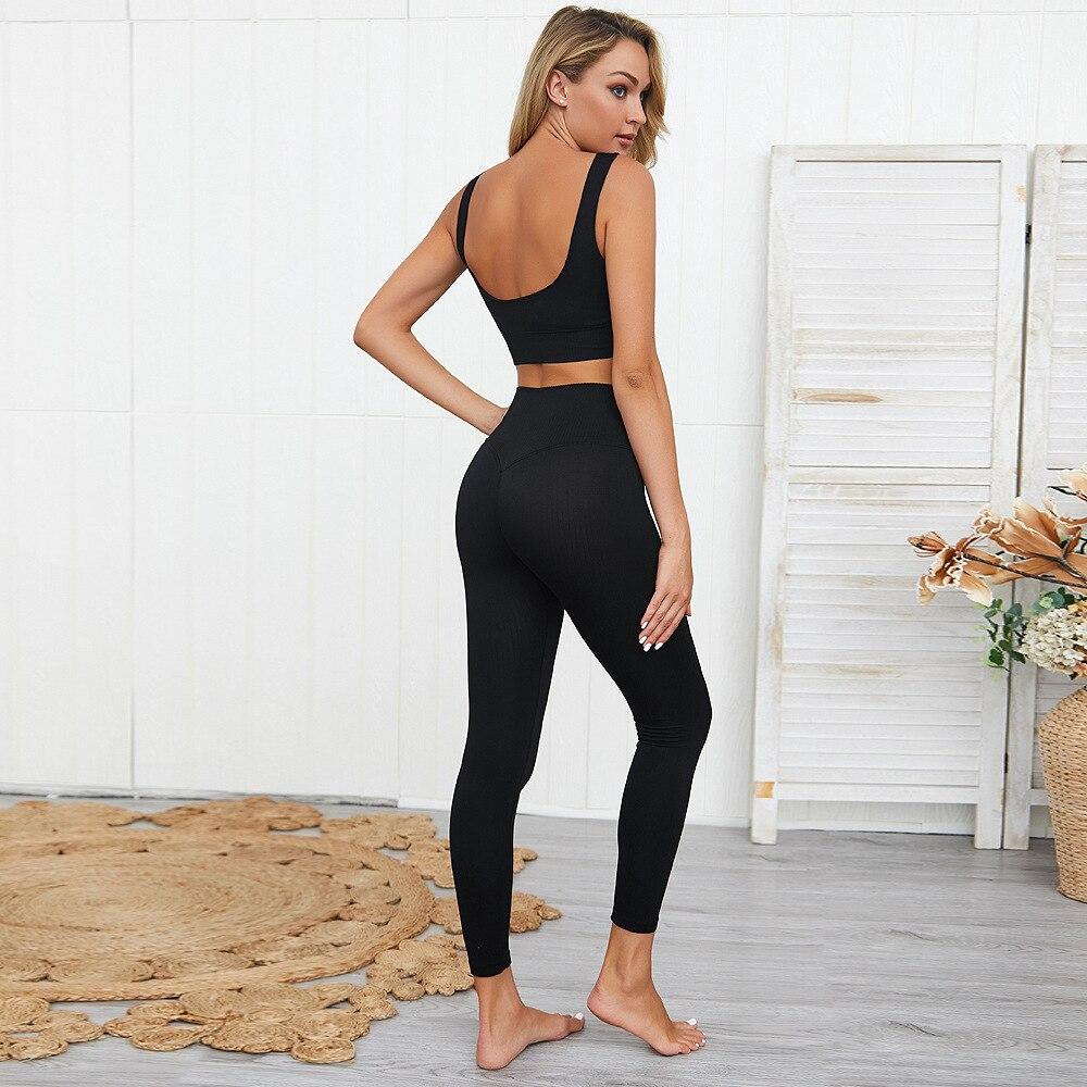 Fitness Sets (32)