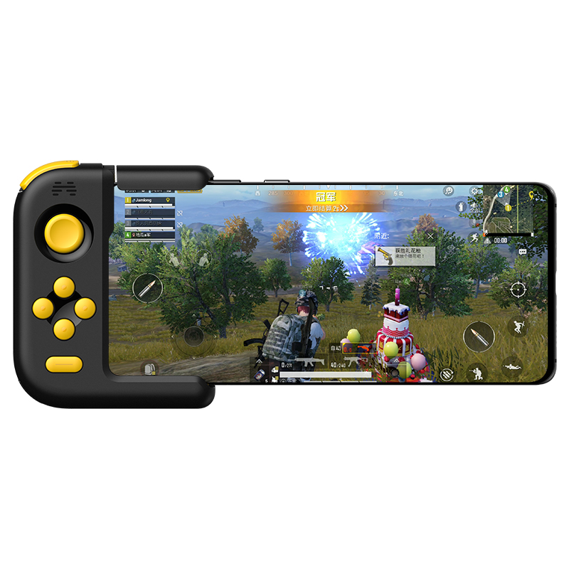 BETOP H1 G1 DFH Huawei Gamepad For HUAWEI Mate 30 20 Pro P30 Pro P40 Pro Nova 6 Pro 5 4 HONOR V30 V20 V10 Magic2 Play EMUI 9.0
