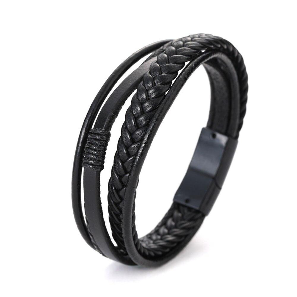 black-01 Style