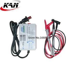 Upgraded version RT300M V2.0 90W 0-300V Smart LED backlight tester LCD TV LED backlight strip lamp test tool with Tester Pens(China)