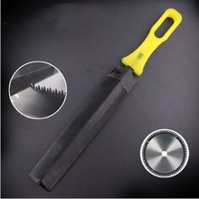 File Multi-function Fast Sharpening Tool Woodworking Diamond Saw Hot Sell Knife Steel