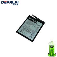 2730mAh HD40 SNN5987A Battery for Motorola Moto Z Force 2nd