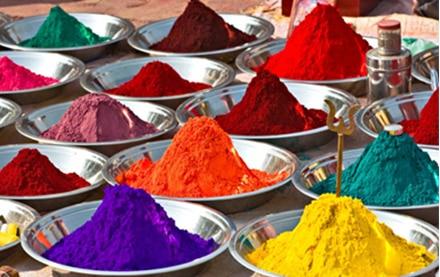 500g Cement Pigment Powder / Iron Oxide Pigment Powder / Diy Pigment / Art Supplies
