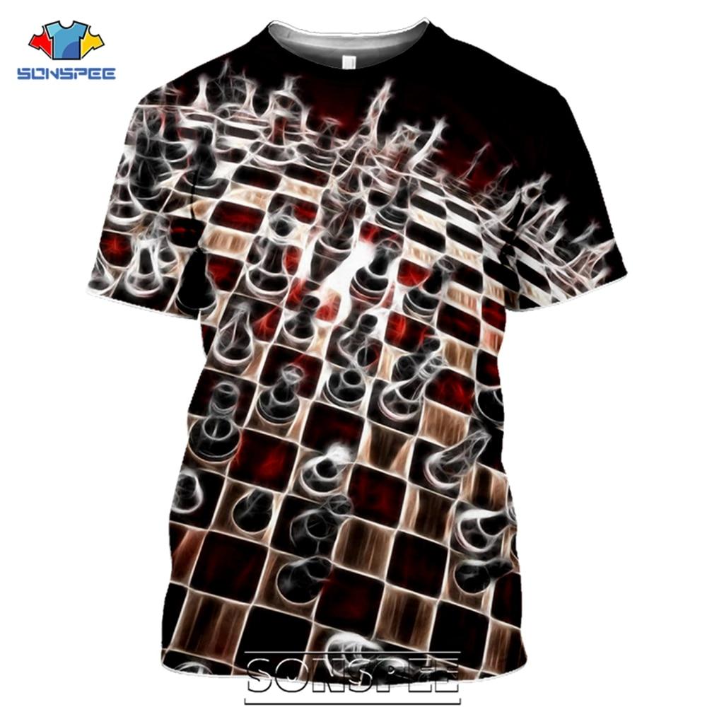 国际象棋 7