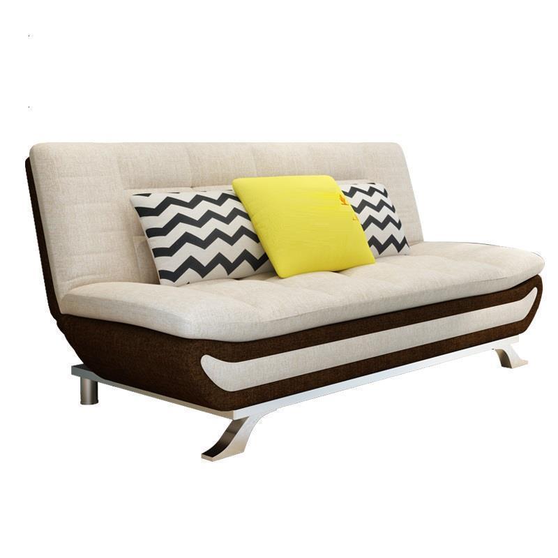 Moderna Home Moderno Para Copridivano Futon Divano Kanepe Puff Asiento De Sala Set Living Room Furniture Mueble Mobilya Sofa Bed