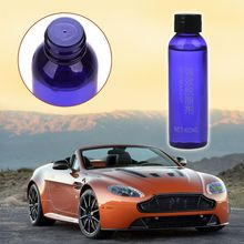 60mL Car Super Hydrophobic Glass Coat Car Liquid Care Special Degreasing Agent Automobiles Paint Care цена 2017