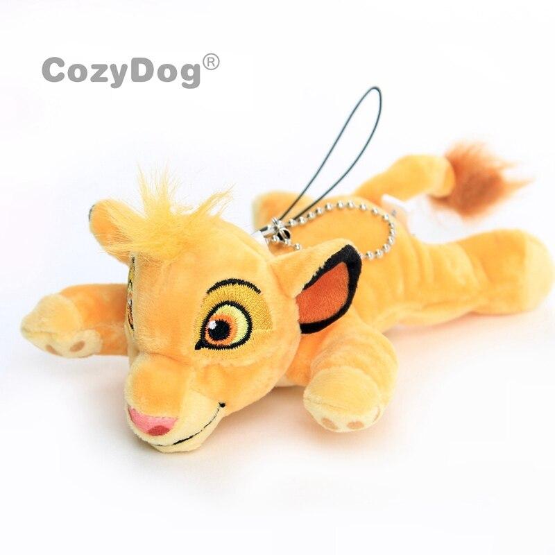 3-styles-belle-peluche-lion-roi-pendentif-avec-porte-cles-mini-peluches-point-donald-animaux-en-peluche-8-11-cm-cadeau