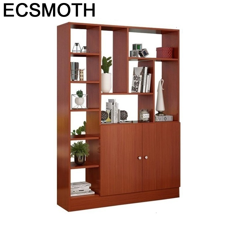 Per La Casa Mobilya Sala Shelves Adega Vinho Armoire Rack Cocina Salon Meja Meube Commercial Furniture Bar Shelf Wine Cabinet
