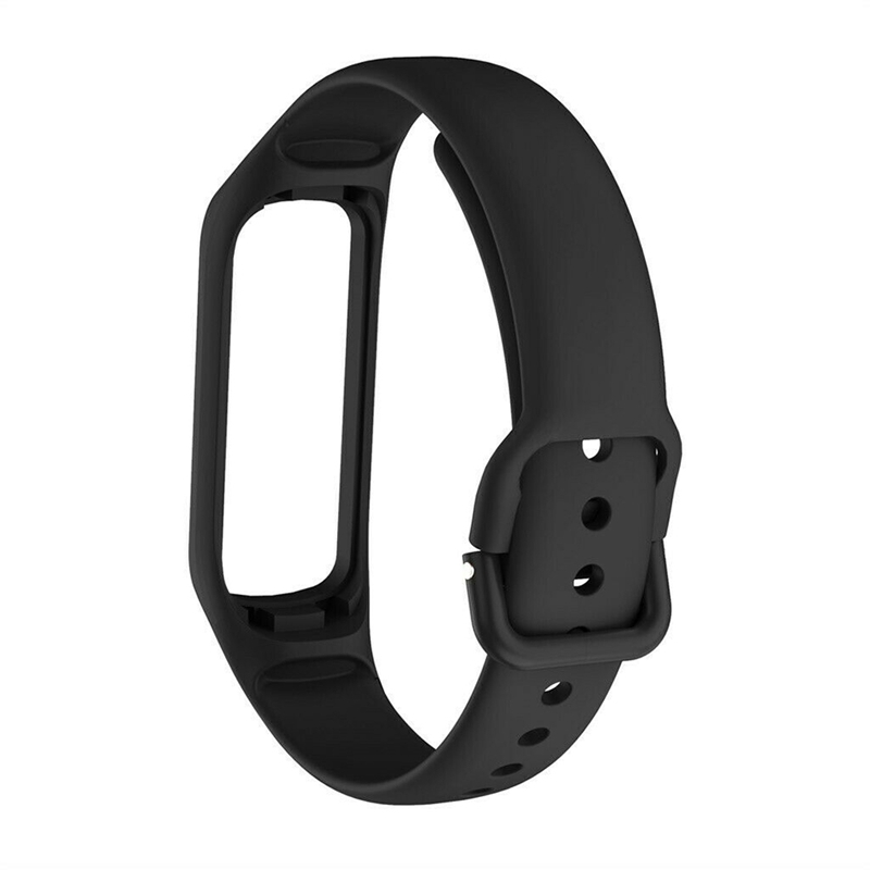 H Gym Fitness Phone Accessories Watch Band Strap Wristwatch Bands For Swimming Riding Hiking Phone Bands Replacement Accessories