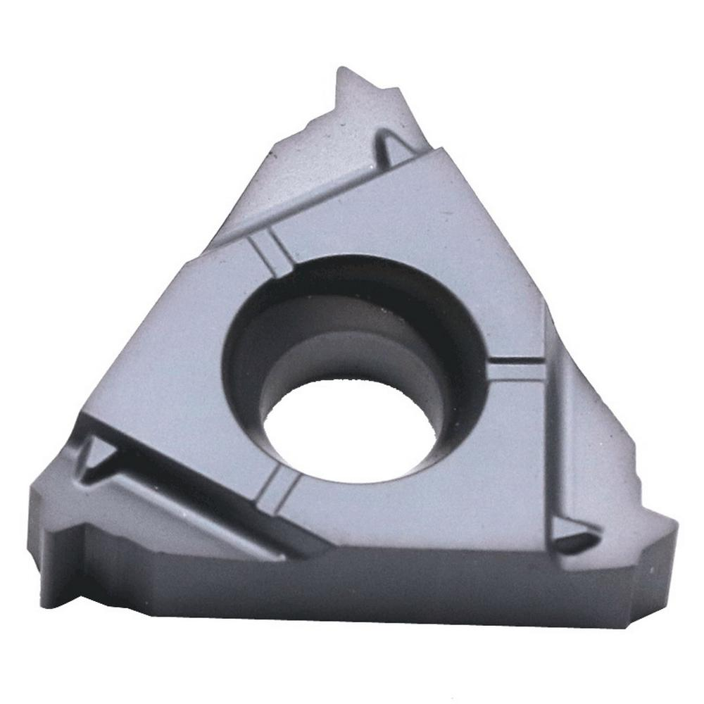 MZG 22IR 350ISO ZP10 CNC Lathe Stainless Steel Processing Turning Threading Toolholder Tungsten Carbide Thread Inserts