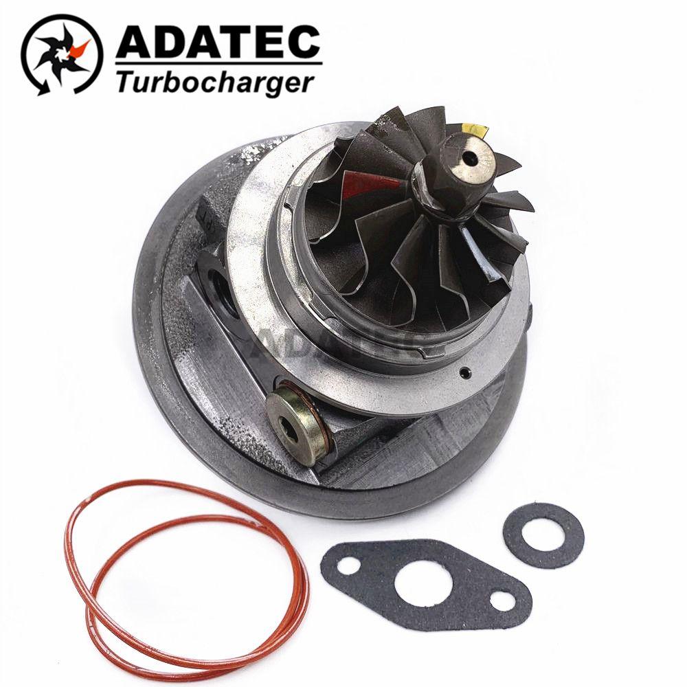 53049700090 55224276 do turbocompressor k04 para alfa 05