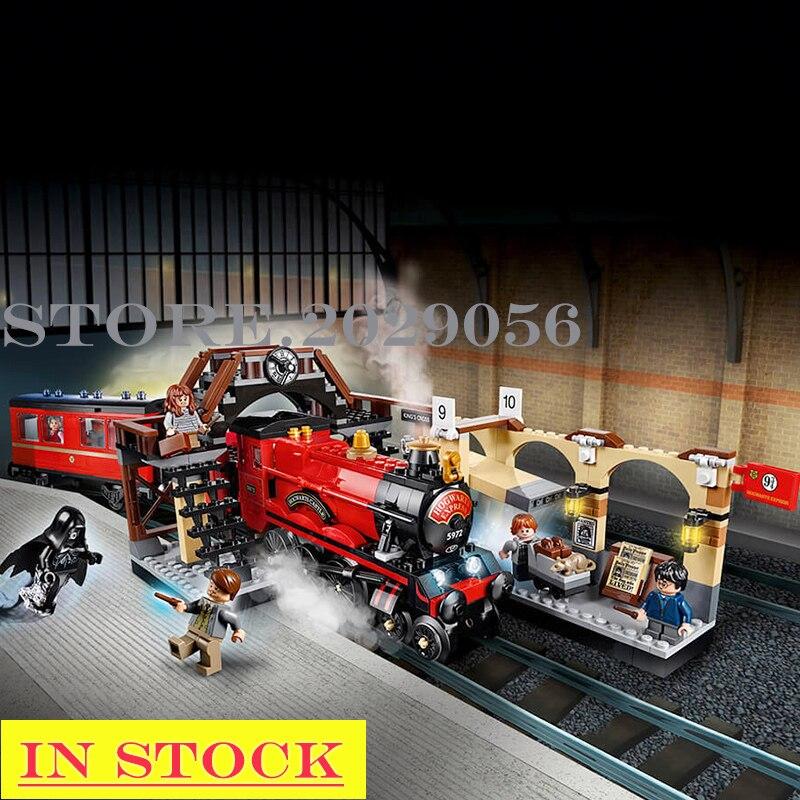 In Stocks 11006 Potter…