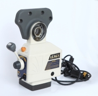Milling machine feeder AL 310S (APF 500X)110V Automatic tool feeder for machine tool accessories