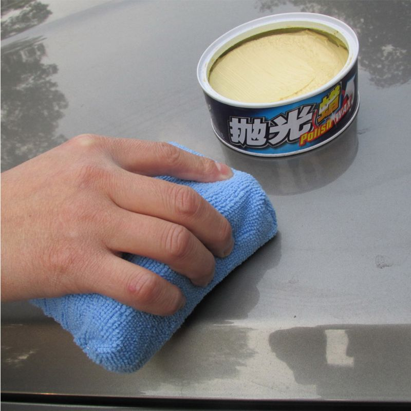 Espuma Esponjas Multiuso Limpa Manutenção Livre de