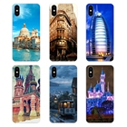 Soft Case Covers For...