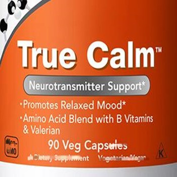 promotes Sleep quality ,amino acid blend with B vitamins valerian 90 pcs