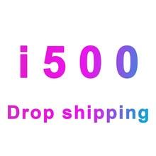 I500 Drop Verzending (Vip)