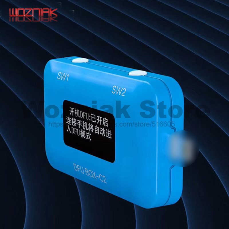 cheapest BSDIE Socket Tester Pro Outlet Detector RCD GFCI test Outlet Ground Live Zero Line Polarity Phase Check Voltage Tool HT106