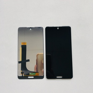 Image 4 - Hàng Mới Về! 2040X1080 Cho Sharp Aquos C10 Màn Hình LCD + Màn Hình Cảm Ứng Bảng Điều Khiển Bộ Số Hóa Cho Sharp Aquos C10 Màn Hình Hiển Thị + Dụng Cụ