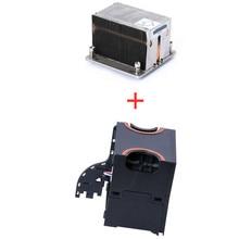 hot swap chassis fan for server rd450 rd650-00fc529 RD650 server fan 00FC529 RD650 CPU radiator kit heat sink heatsink 00FC528