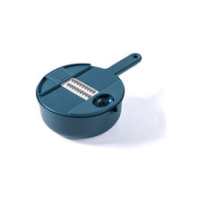 Бытовые кухонные инструменты многофункциональная овощерезка