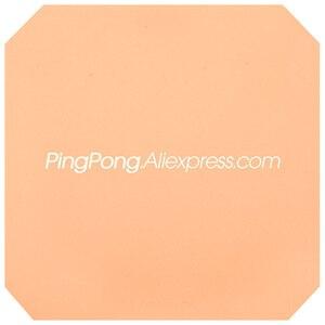 Image 5 - DHS éponge de Ping Pong Hurricane 8 de Tennis de Table, originale, DHS