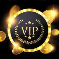 VIP Link für meine dropshipping freund
