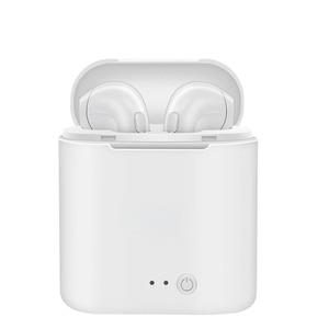 Bluetooth Earphone For Xiaomi Mi CC9 Pro 9T 9 8 F1 A3 A2 A1 Redmi Note 8 Pro 8T 7 6 5 5A 4A 6A Wireless Headphone With Power Box