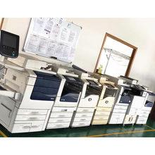Для согласованного количества поставщик для копиров и принтеров для hp для Lexmark для samsung для Xerox для Canon для Ricoh для Kyocera