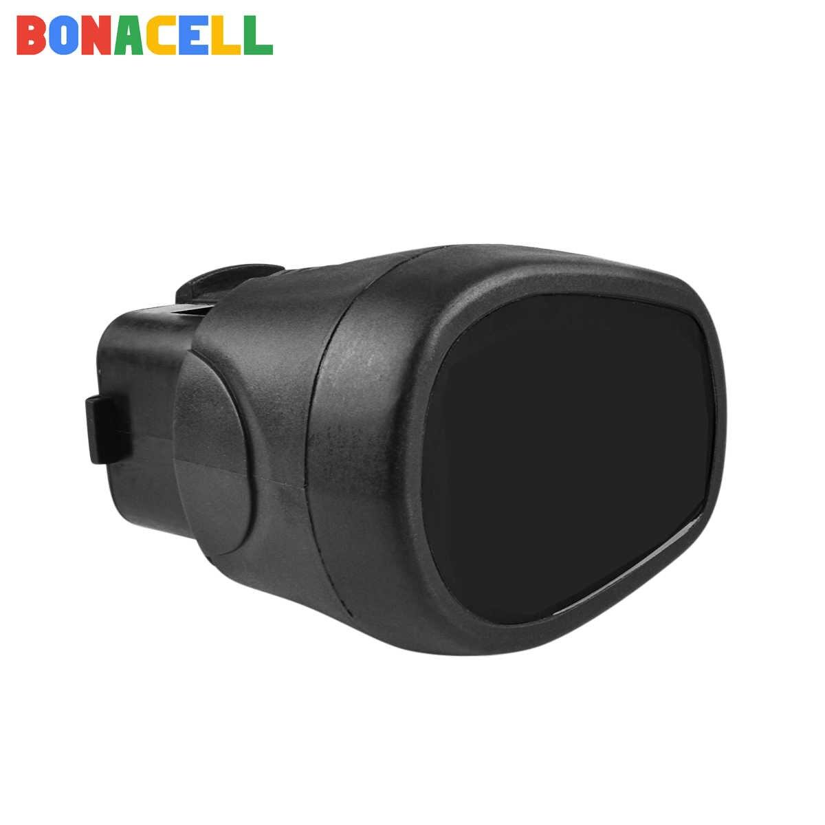 Bonacell متولى حسن 3000mAh 7.2V استبدال البطارية ل دريميل 757-01 7700-01 7700-02 7.2 -فولت MultiPro اللاسلكي بطارية أداة جديد