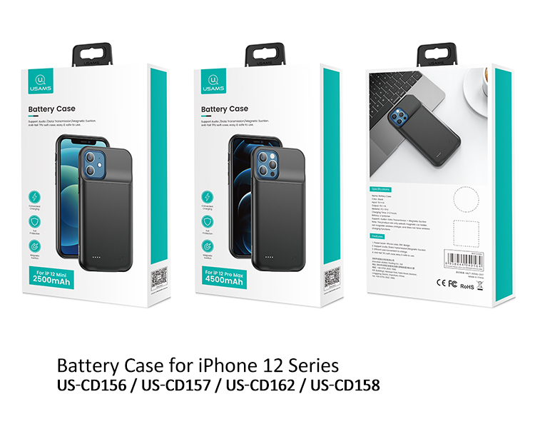 iPhone-12-背夹电源_01_08