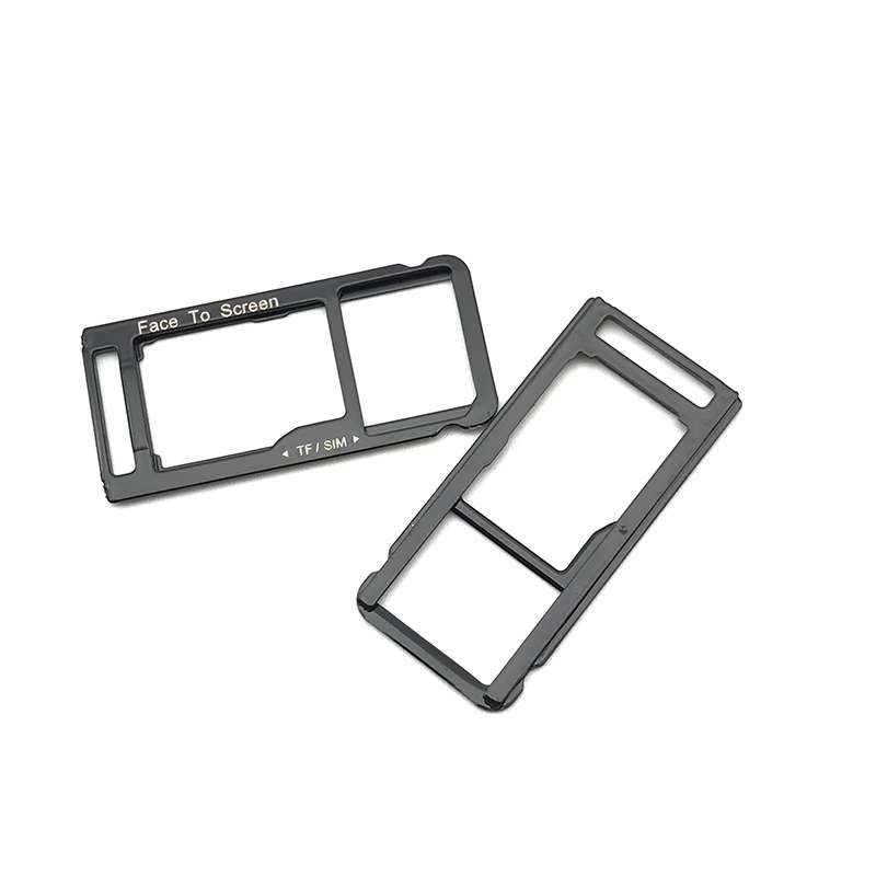 """7"""" For Lenovo IdeaTab 4 TB 7304X LCD Tab 4 TB 7304F 7304 7304X 7304F TB 7304i SIM Card Tray Slot Holder Adapter Accessories