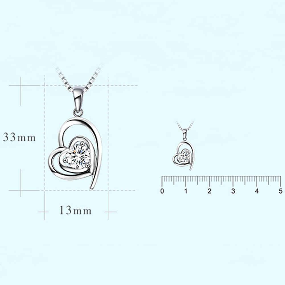 חדש עיצוב תכשיטי סט סגול דולפין ציפוי זהב לבן תליון + עגילי זרוק חינם