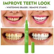 Stylo à Dents blanches, outils dentaires, Instrument, produits de blanchiment Des Dents, Soins Des Dents