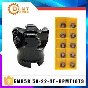 Image 3 - MT2 FMB22 M10 MT3 FMB22 M12 MT4 FMB22 M16 хвостовик BAP400R 300R 50 уход за кожей лица фрезерный станок с ЧПУ для лазерной резки + 10 шт. APMT1604 вставки для Мощность инструмент
