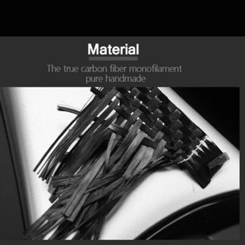For BMW E46 M3 1998 2005 Instrument Panel Trim Wear resistance Car Decoration Interior|Interior Mouldings| |  - title=