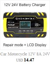 Крыло для горного велосипеда, быстросъемный светодиодный задний светильник, складной мигающий выдвижной светильник, Аксессуары для велосипеда