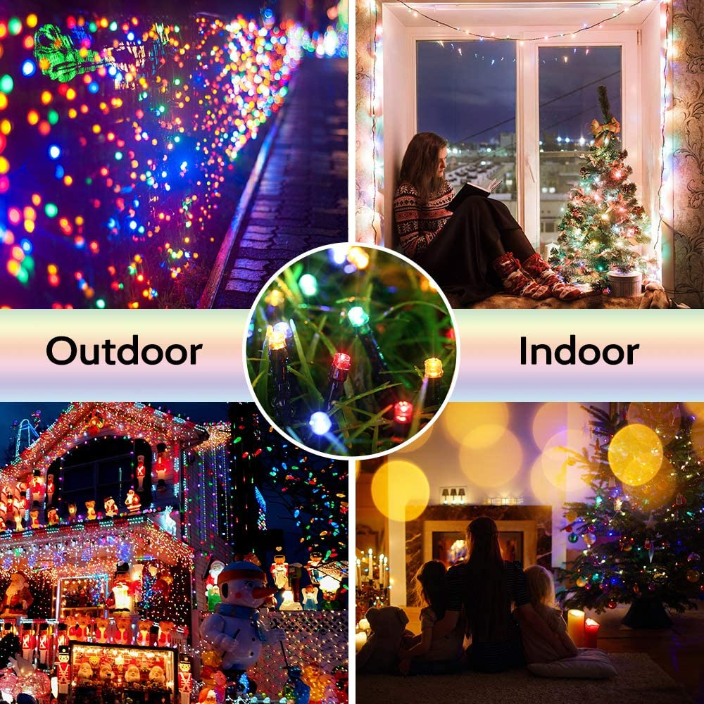 lowest price 1 2 4PCS 10W RGB garden Light projector LED Lawn Light with remote Waterproof IP65 Outdoor Landscape Spot Lamp AC85-265V EU US