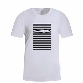 100% cotton casual short sleeve cool mind print men T shirt o-neck cool street style men t-shirt male men tee shirts top men dog print tee