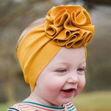 Детская одежда; Одежда для новорожденных с цветочным рисунком