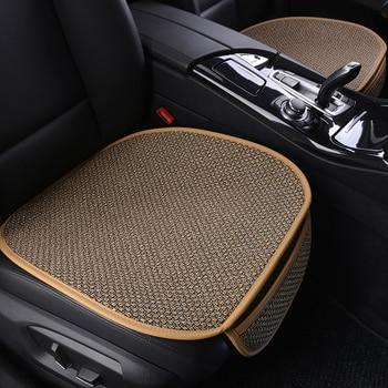Car Seat Cover Seats Covers Protector for Fiat Punto Linea Marea Palio Stilo Tempra Tipo of 2018 2017 2016 2015