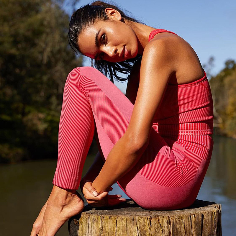 sport outfits (4)